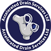 London Drainage Logo