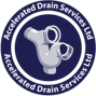 Drainage Services in London from Accelerated Drain Services