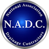 Certified member of NADC